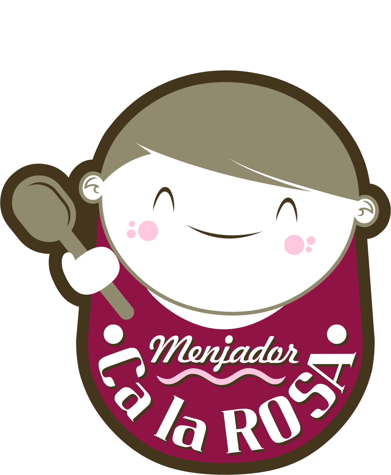 logo1color