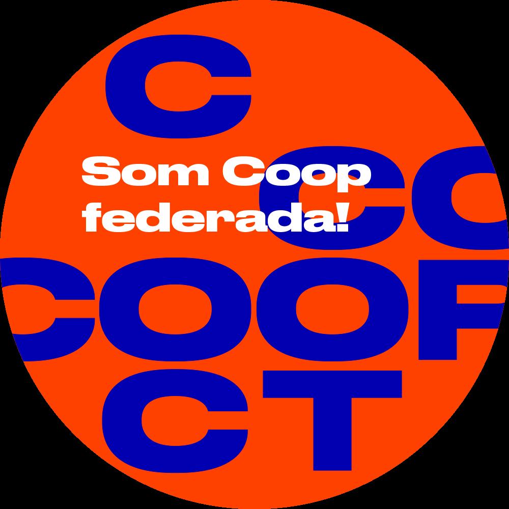 somcoop1